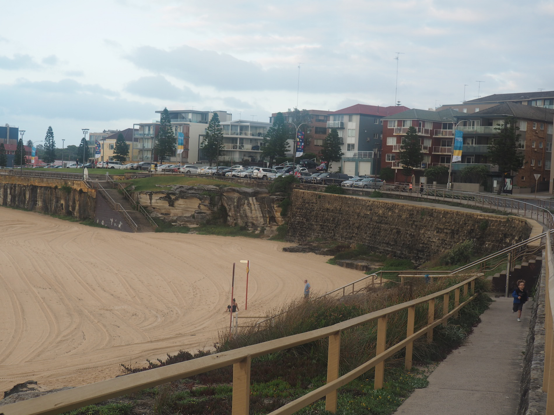 maroubra_beach_03