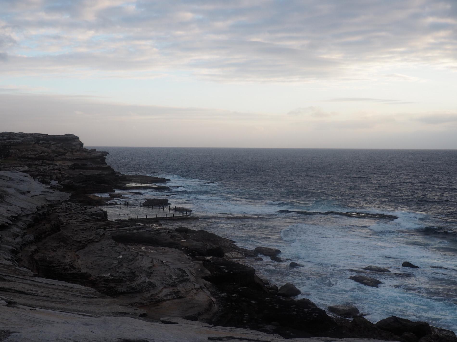 maroubra_beach