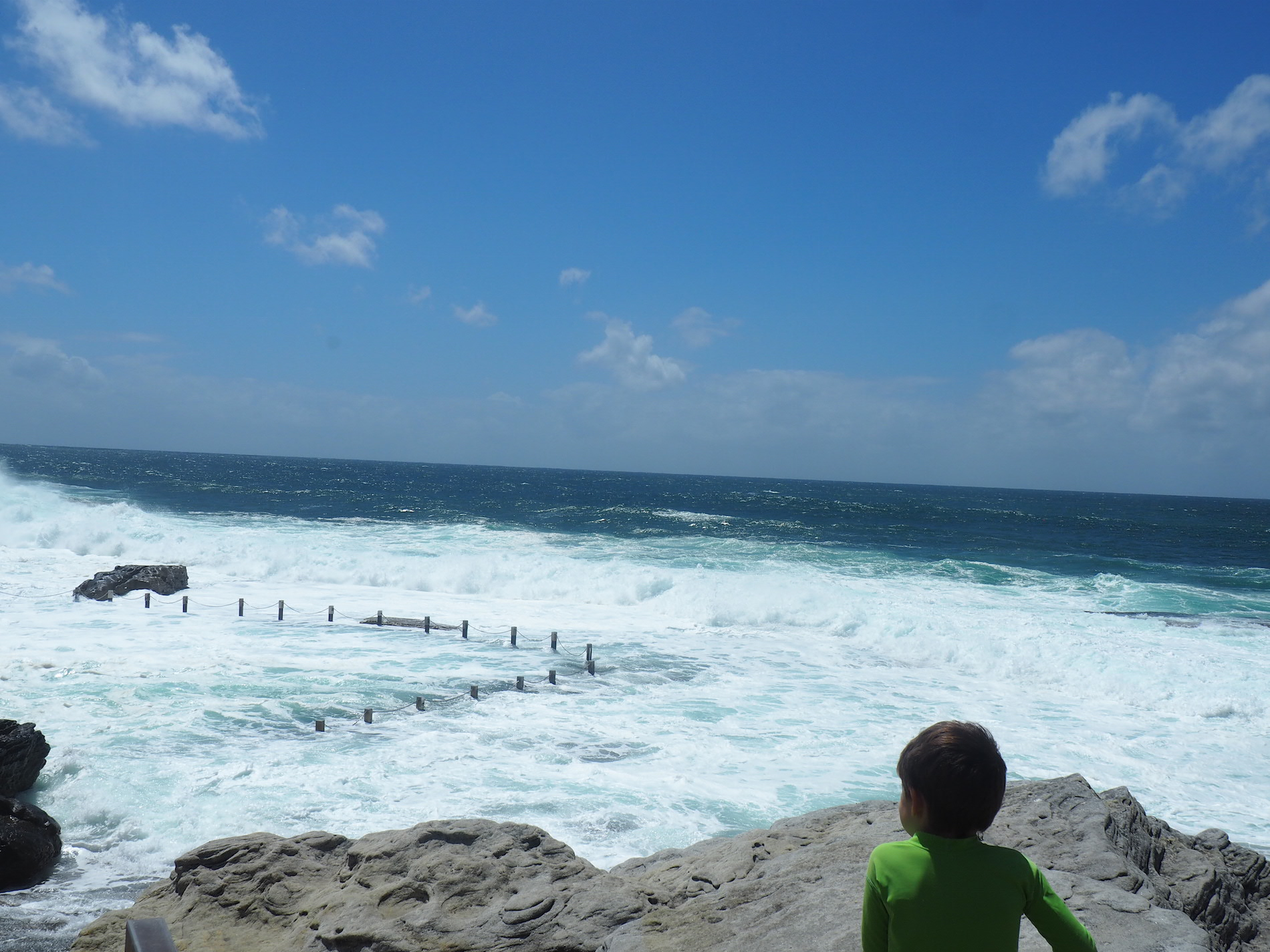 rock_pool_maroubra