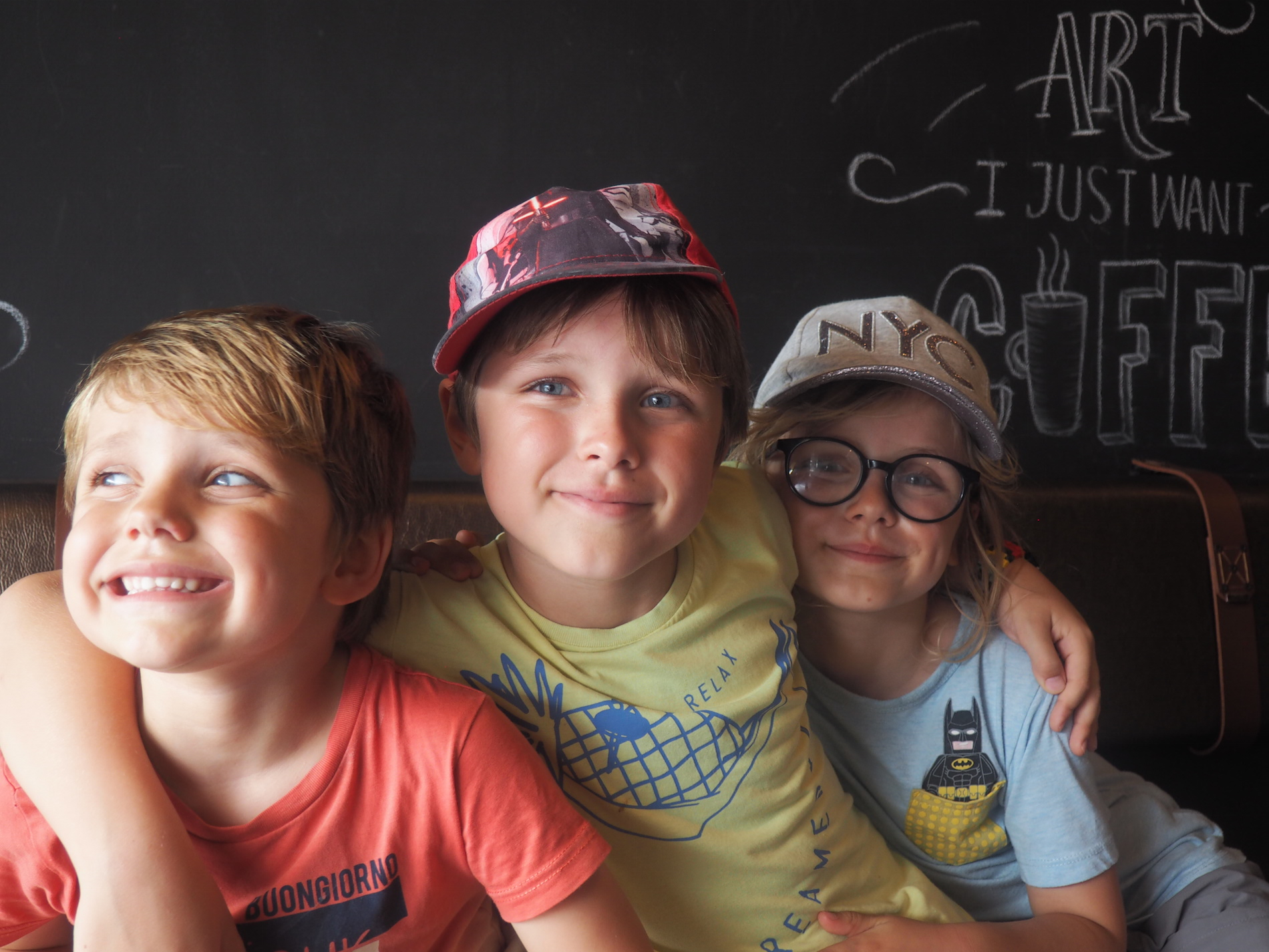 kids_cafe