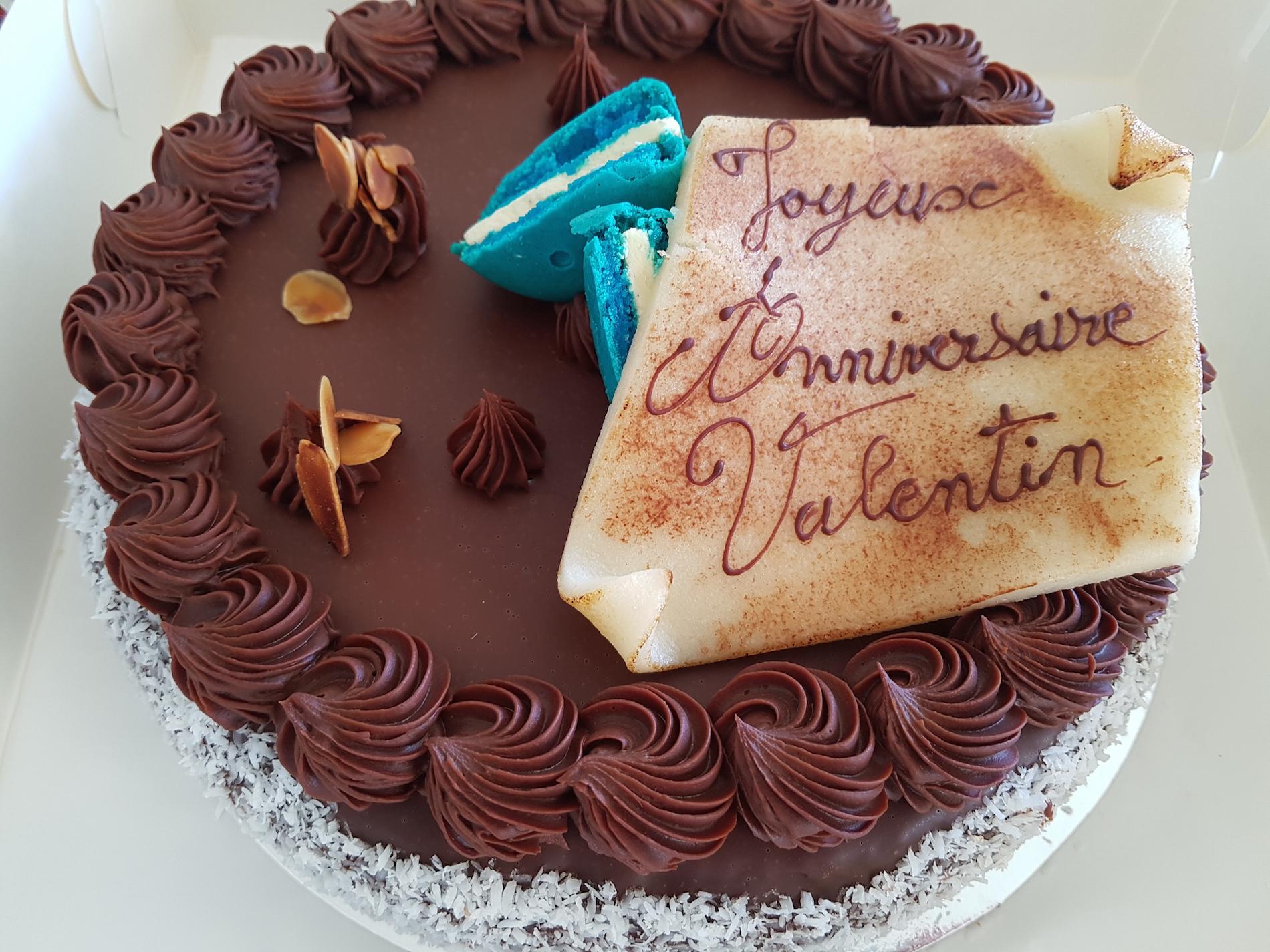 gateau_la_boulangerie