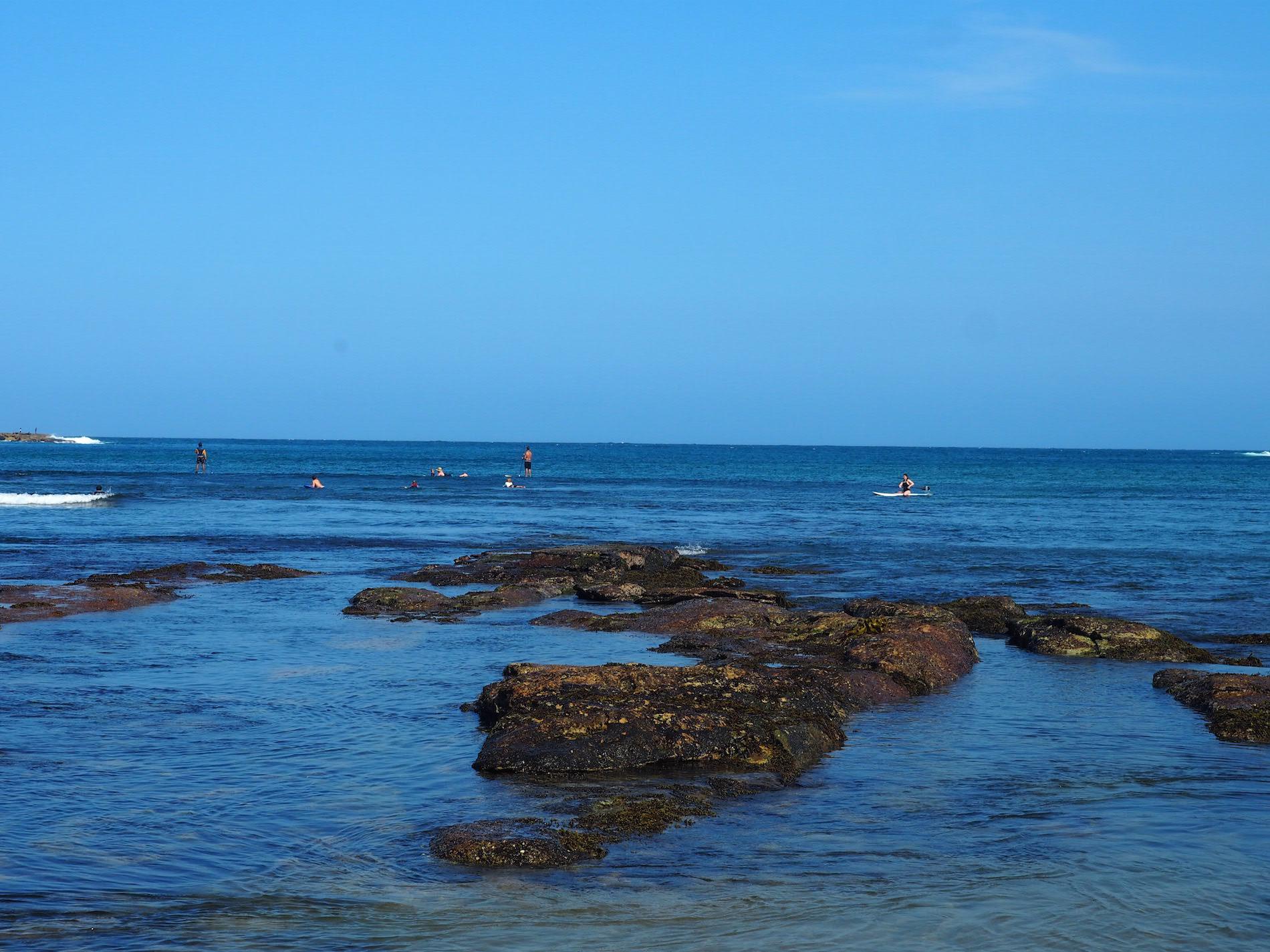 Malabar_beach