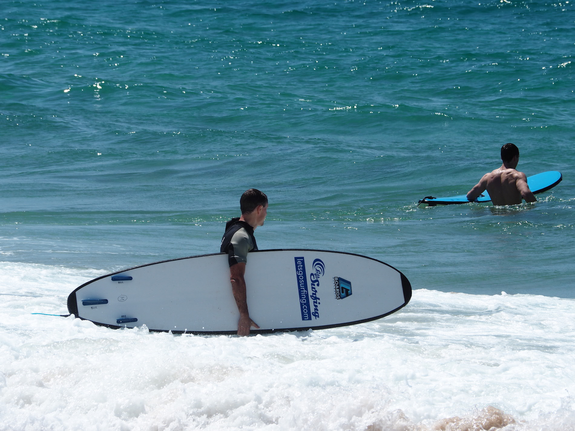 surf_maroubra