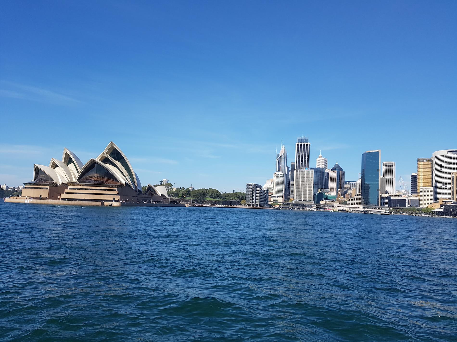 expat_sydney