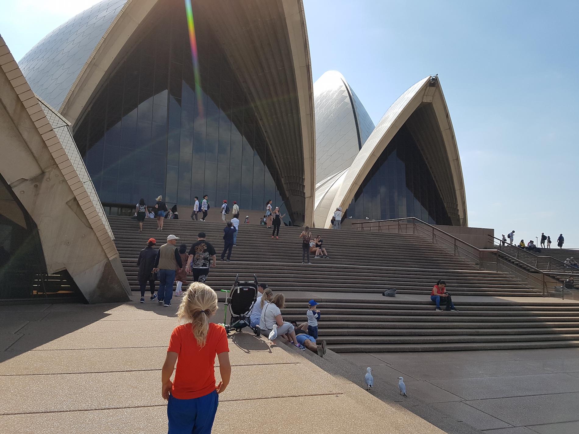 australian_ballet_opera