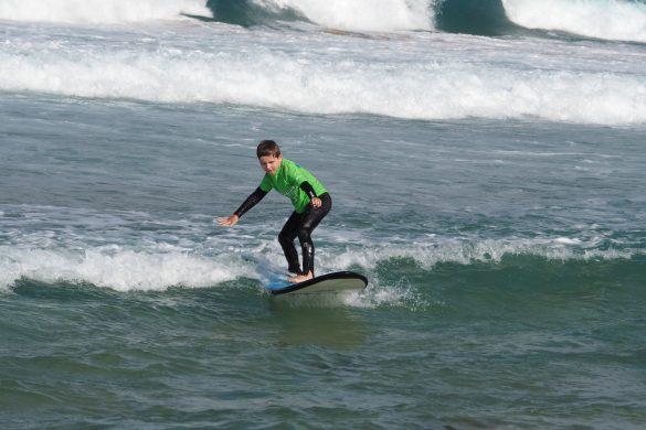 surf_enfant