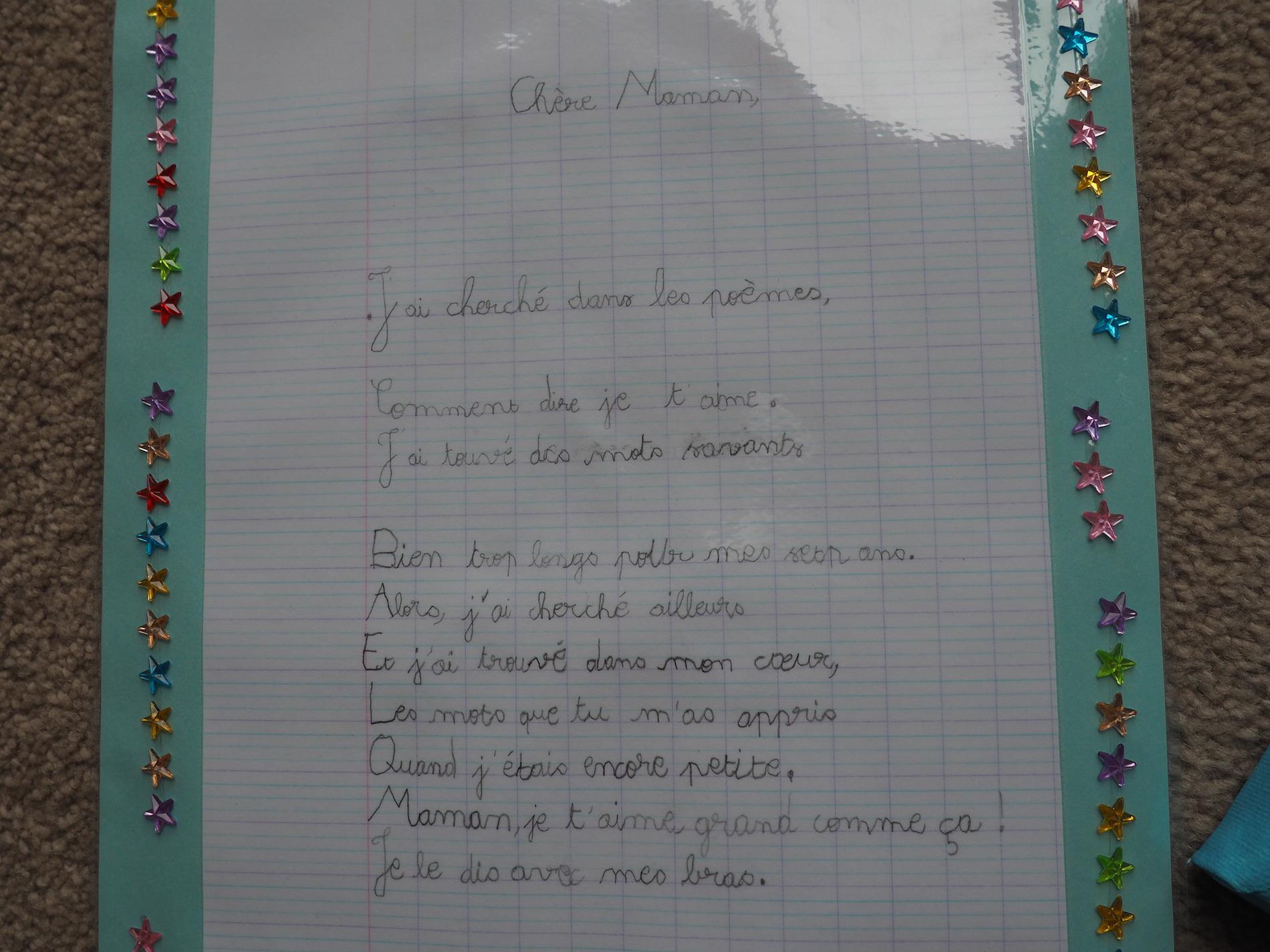 cadeau_fete_des_meres