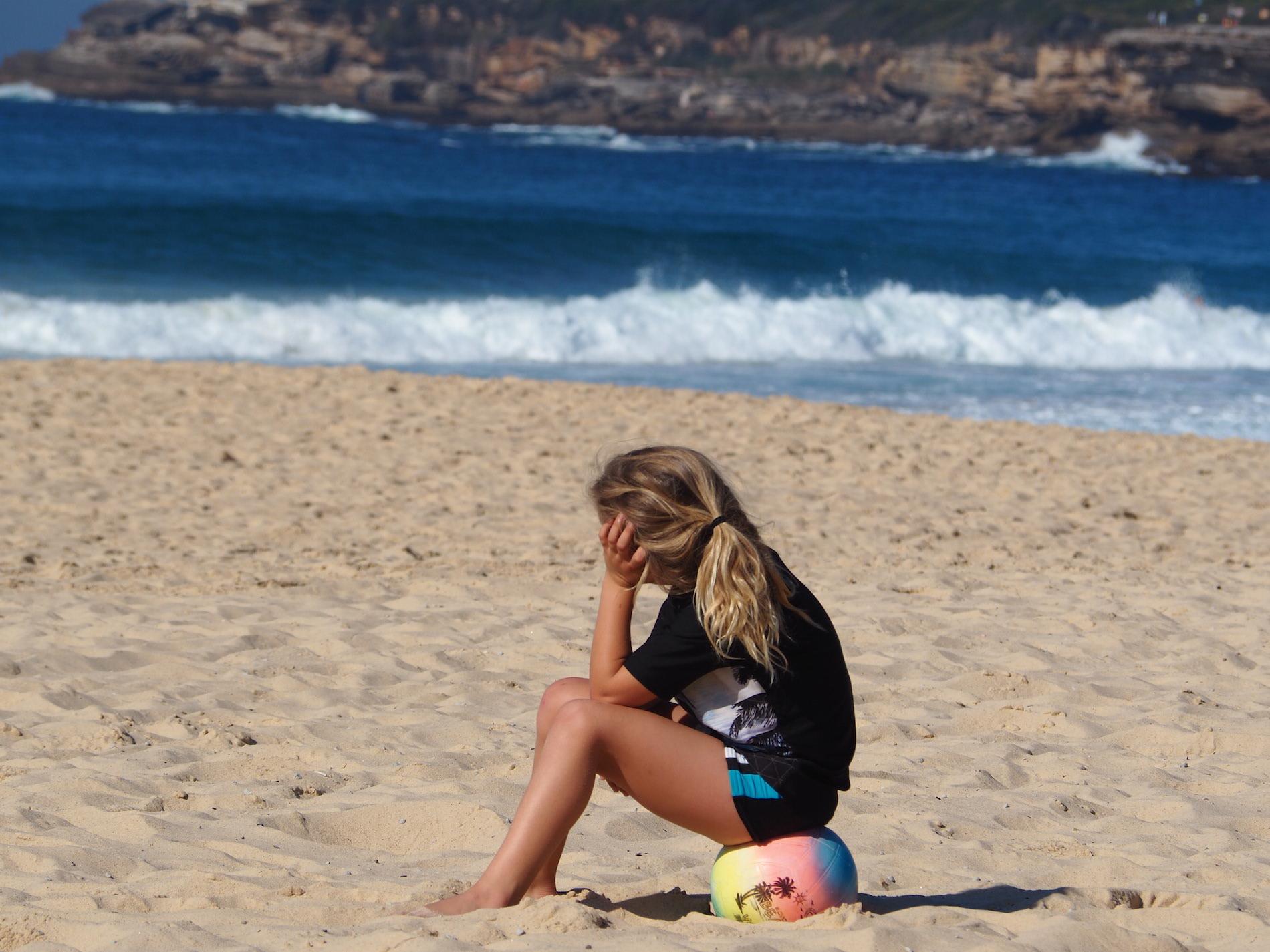 beach_Sydney