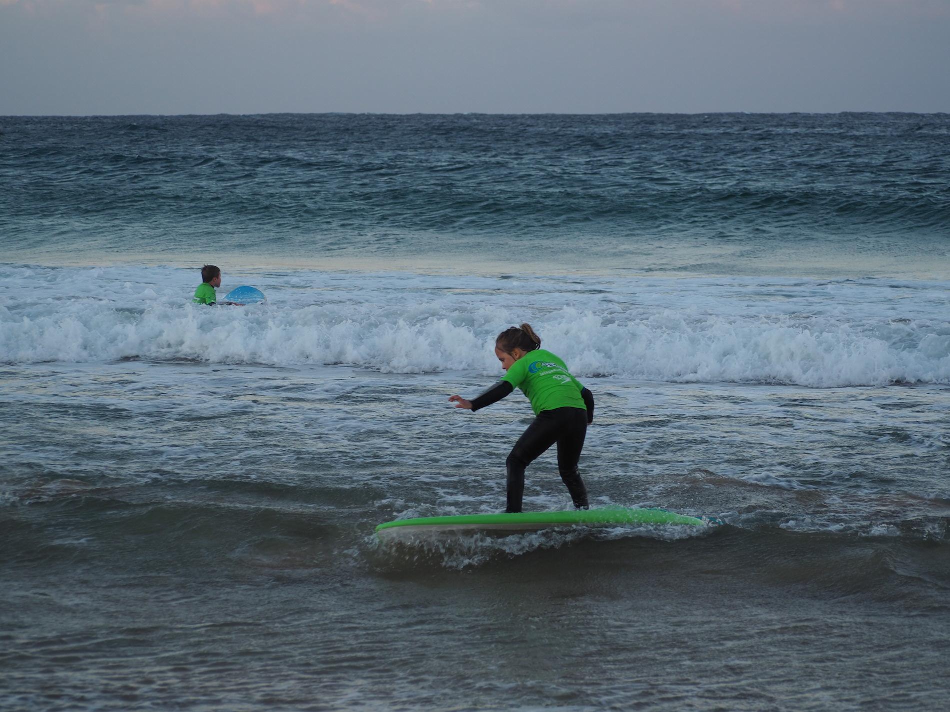 surf_kids