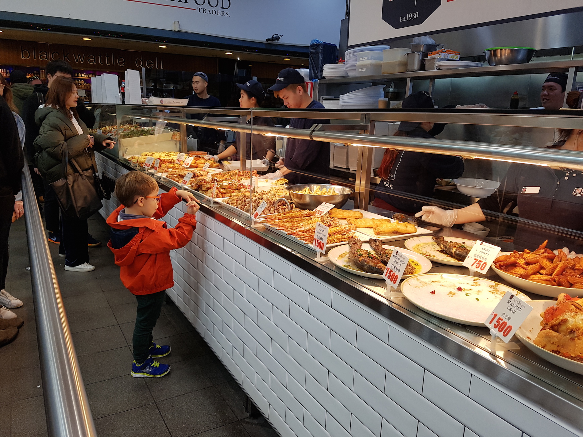 fish_Market_sydney_07