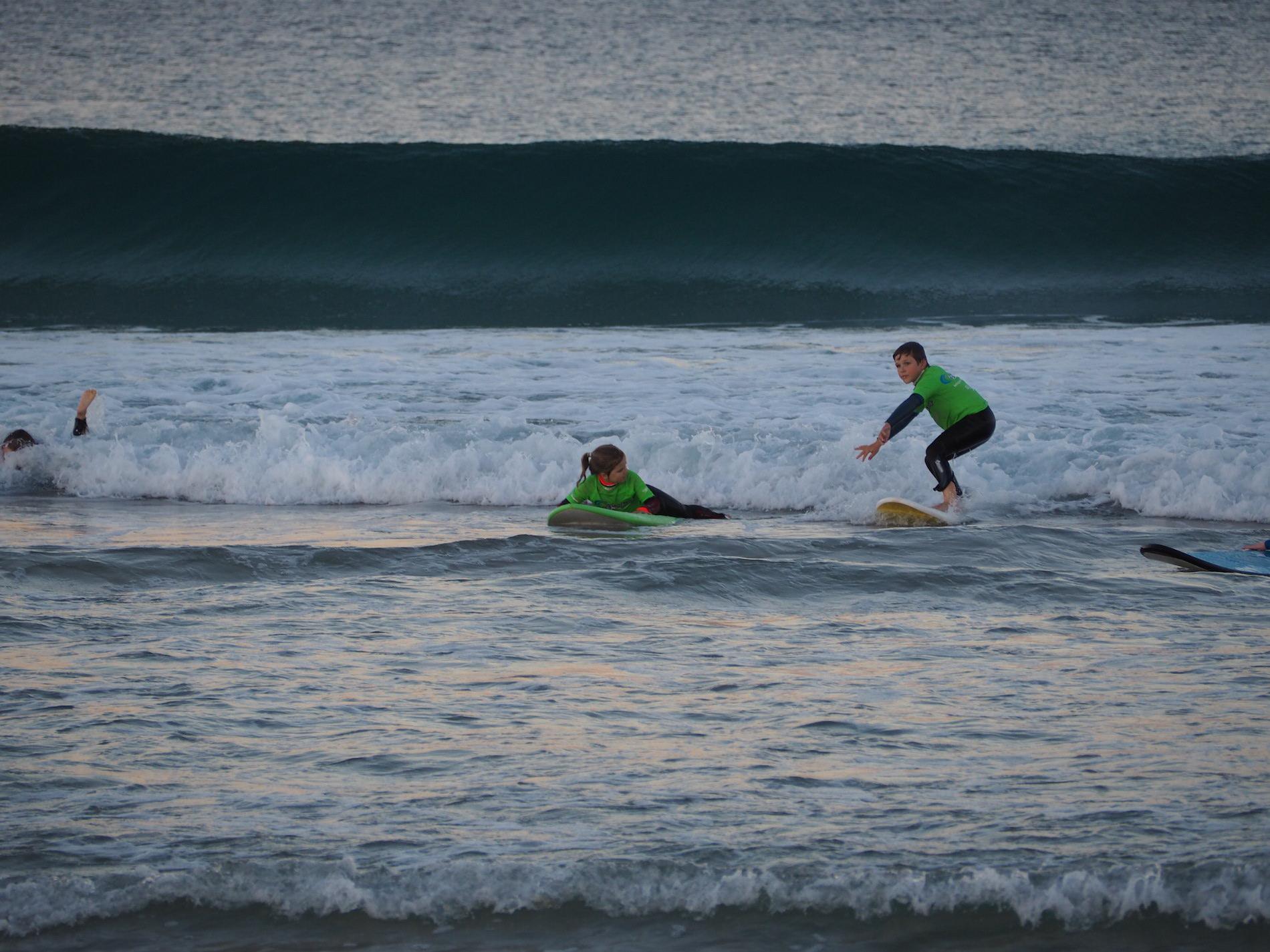 surf_enfants