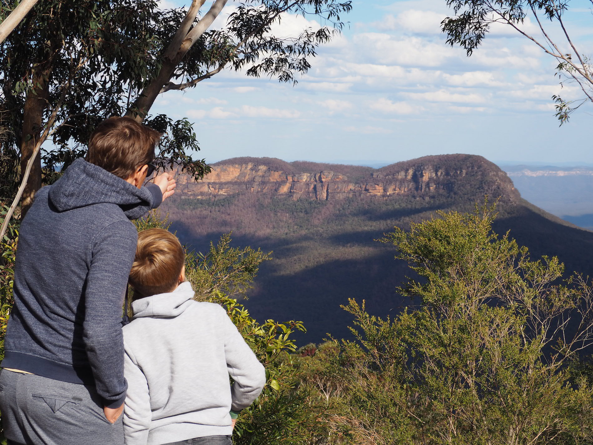 BlueMountains_Weekend01