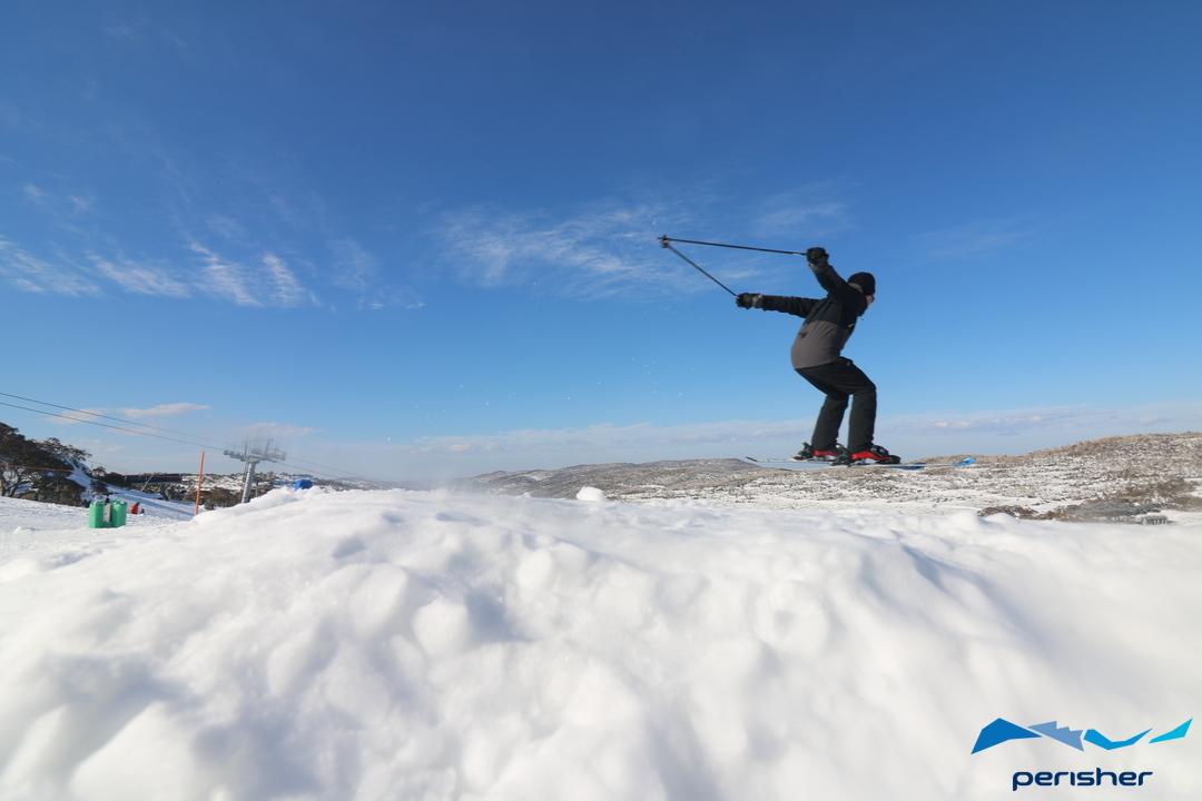 Ski_Perisher_Australie