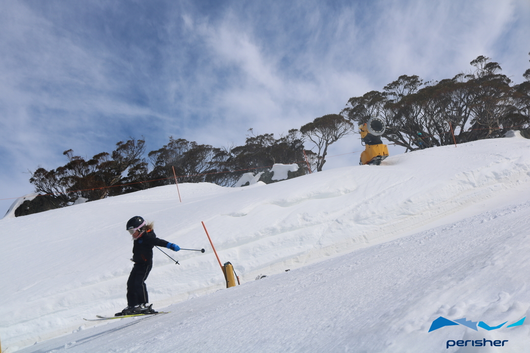 Ski_Perisher_Australie_02