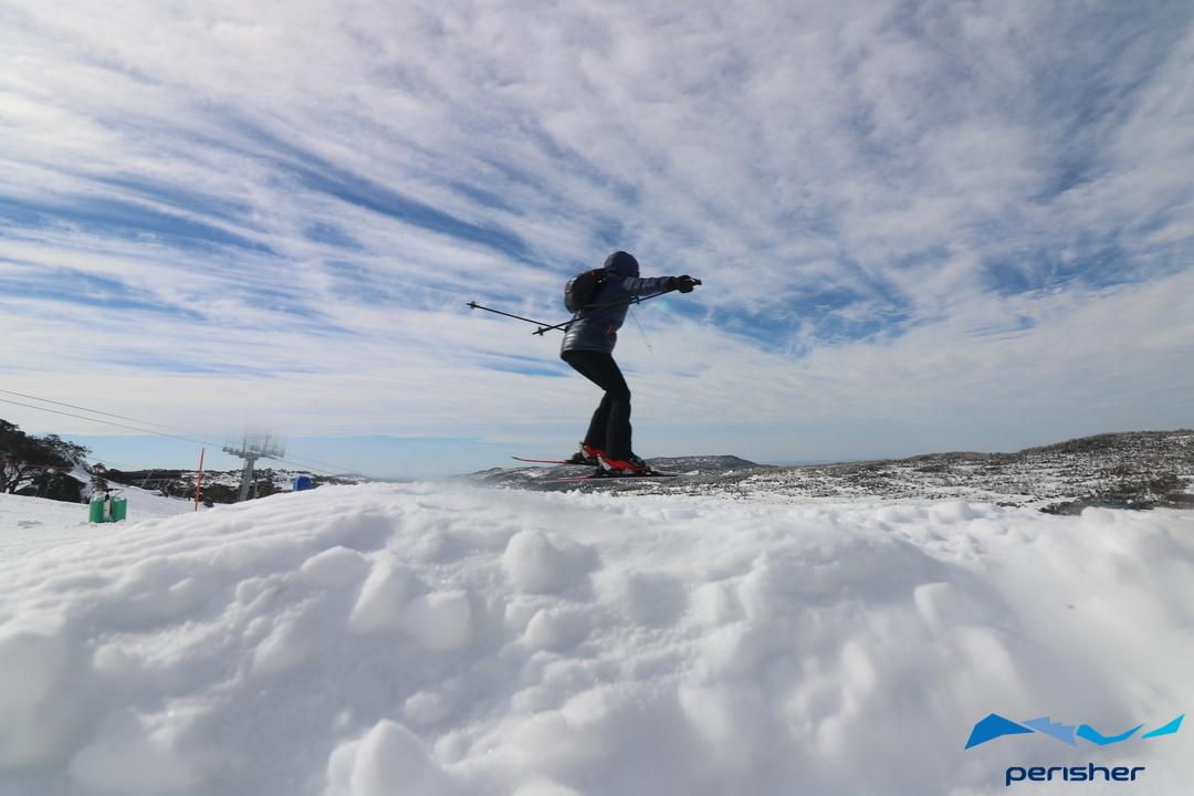 Ski_Perisher_Australie_03