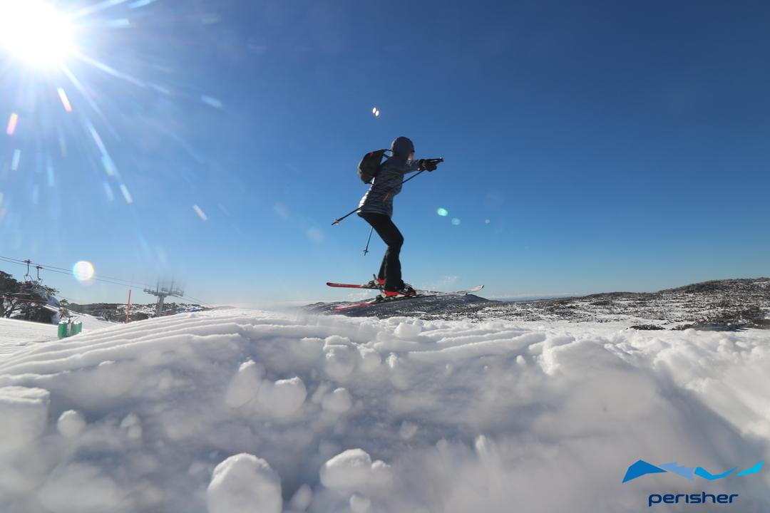 Ski_Perisher_Australie_04