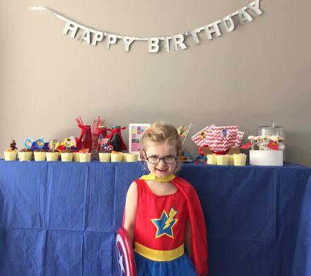 anniversaire-enfant-super-heros