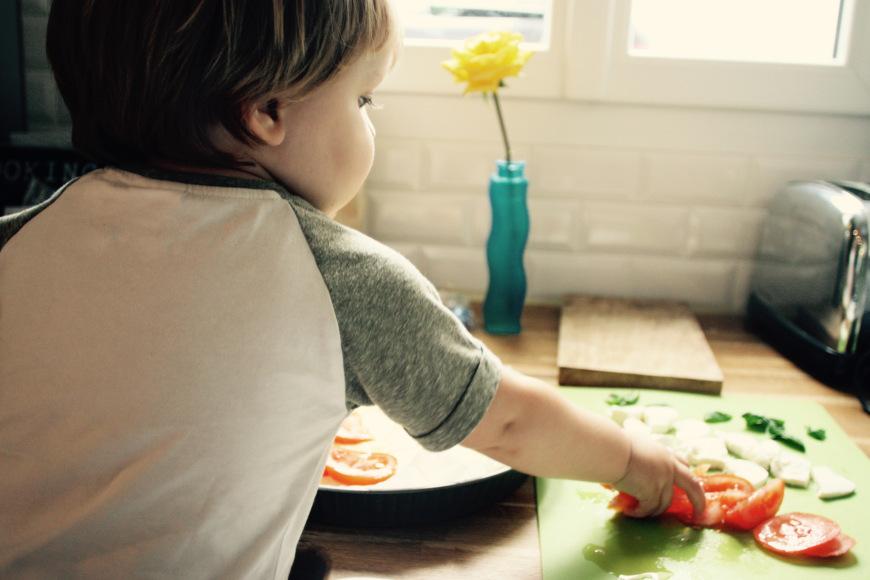 quiche-tomates-enfant