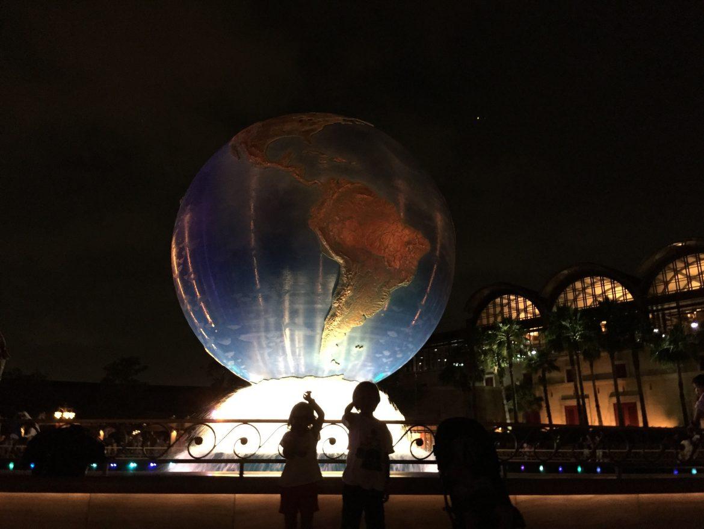 Tour-du-monde-famille-japon