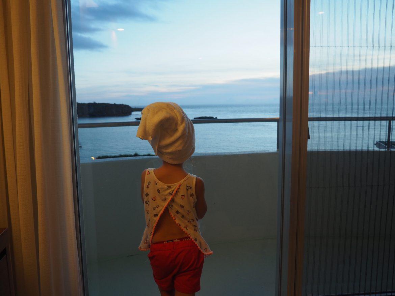 voyage-famille-japon-okinawa