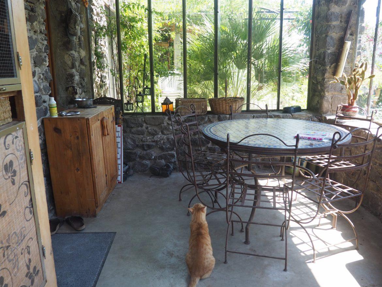 terrasse-atelier-artiste