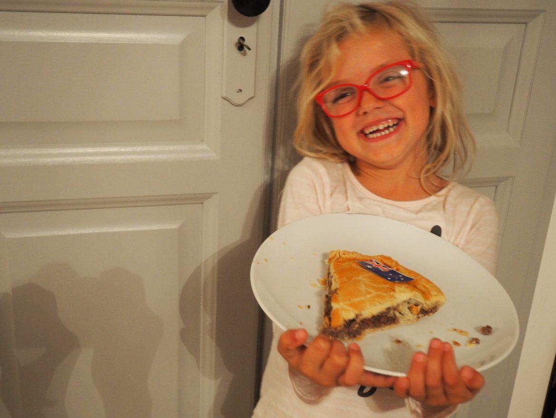 recette-meat-pie-australie