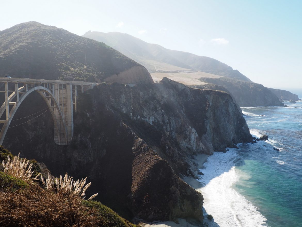 Big_Sur_Bridge