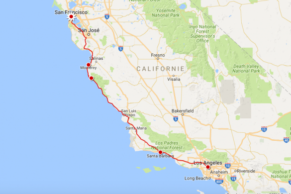 road_trip_california_1week