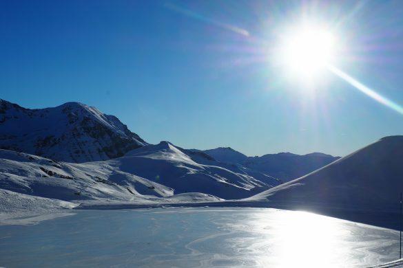 Orcieres_merlettes_ski_en_famille