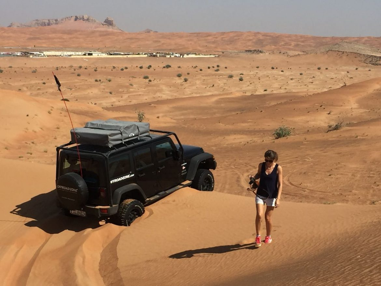 Dubai_desert
