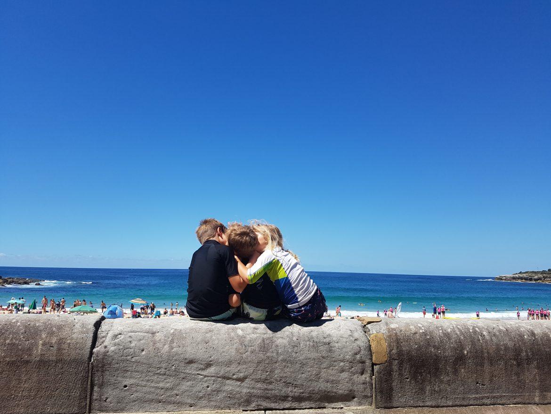 coogee_beach