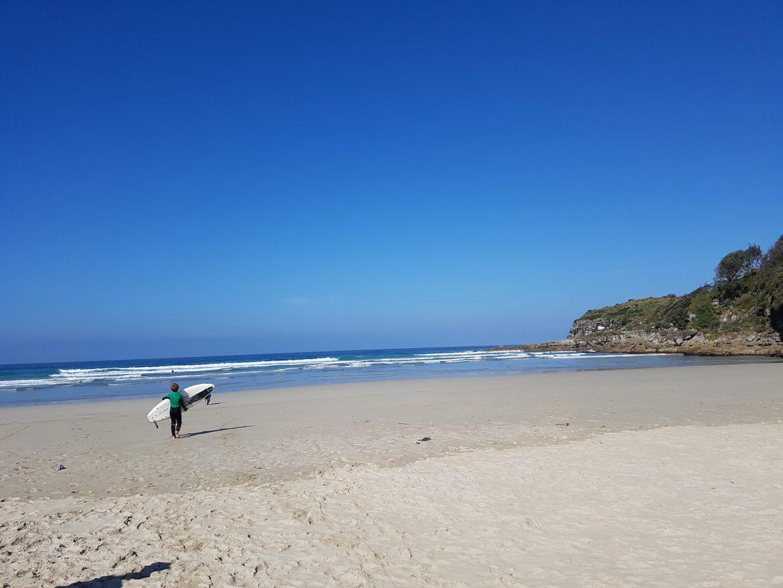 cave_beach