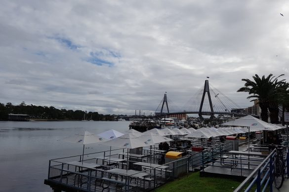 fish_Market_sydney