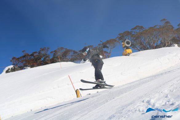 Ski_Perisher_Australie_05